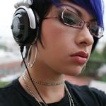 headphone-commute-150